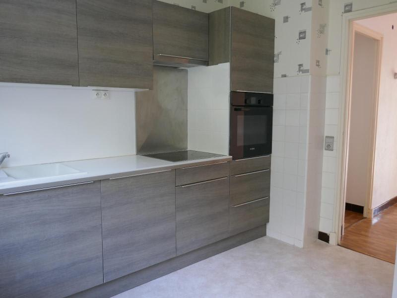 Location appartement Nantua 779€ CC - Photo 8