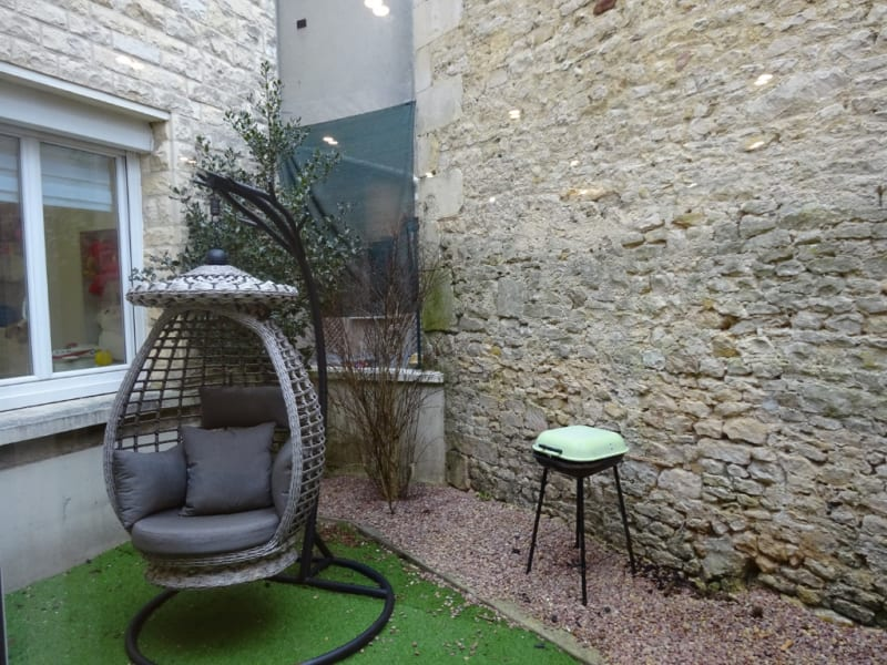 Sale apartment Falaise 185 900€ - Picture 13