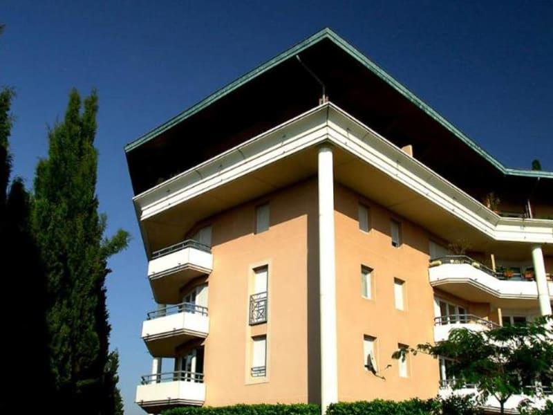 Rental apartment Toulouse 502€ CC - Picture 9
