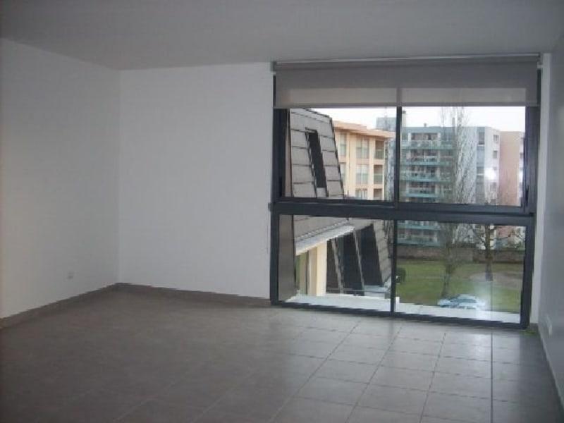 Location appartement Chalon sur saone 660€ CC - Photo 2