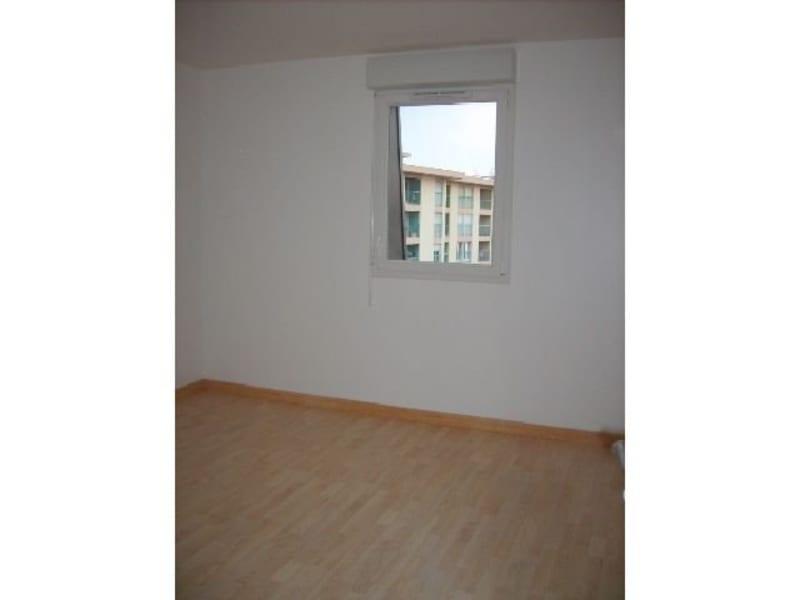 Rental apartment Chalon sur saone 660€ CC - Picture 4