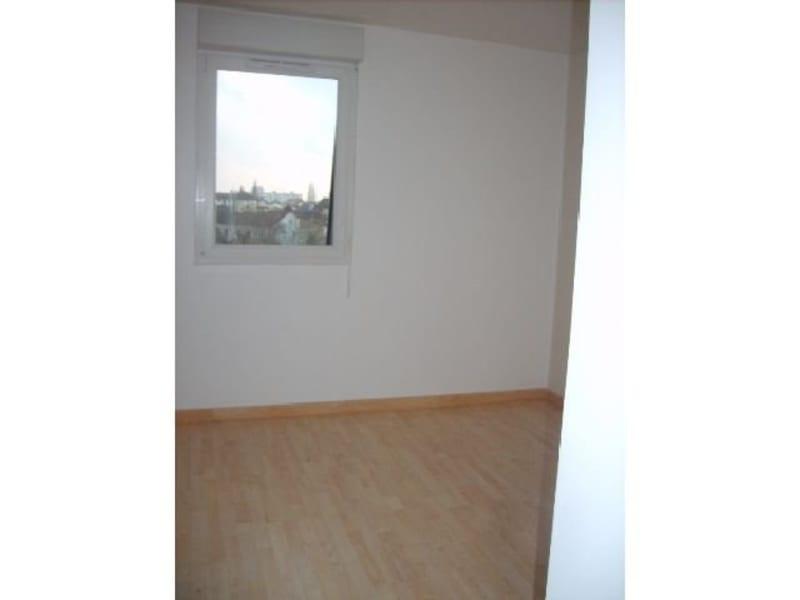 Rental apartment Chalon sur saone 660€ CC - Picture 6