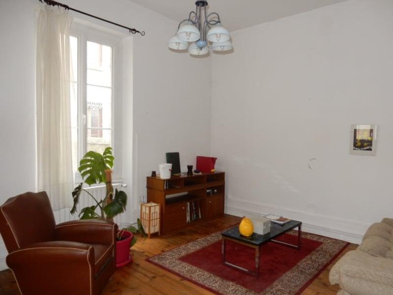 Appartement Vienne 2 pièce(s) 70 m2