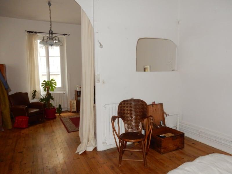 Sale apartment Vienne 135000€ - Picture 2