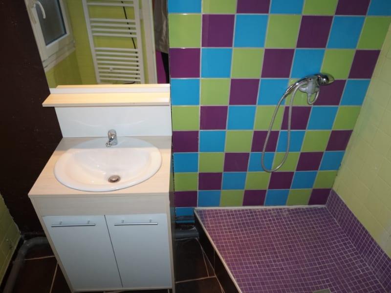 Sale apartment Vienne 135000€ - Picture 7
