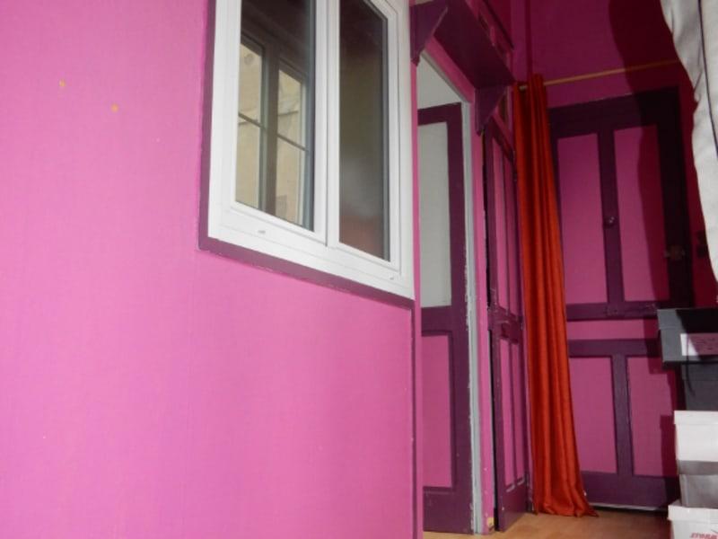 Sale apartment Vienne 135000€ - Picture 8