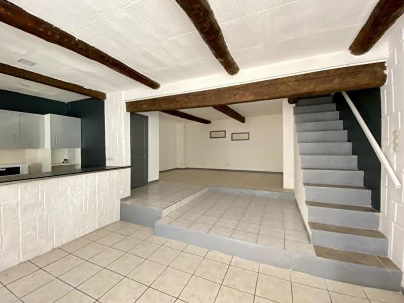 Sale building Villeneuve les beziers 272000€ - Picture 8