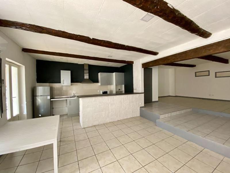 Sale building Villeneuve les beziers 272000€ - Picture 9