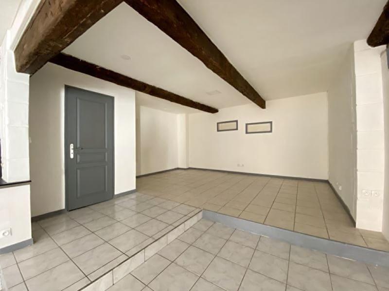 Sale building Villeneuve les beziers 272000€ - Picture 11