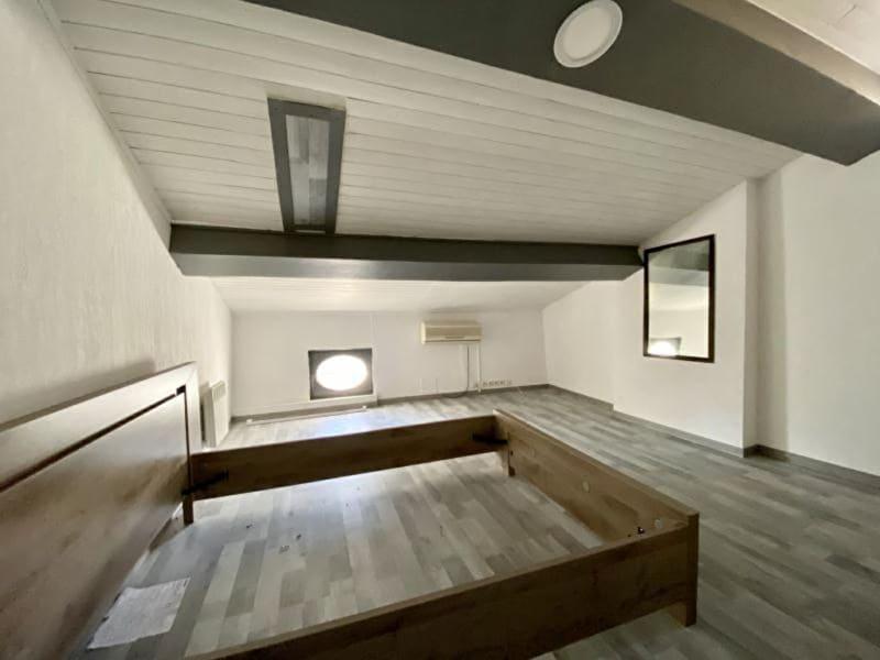 Sale building Villeneuve les beziers 272000€ - Picture 12