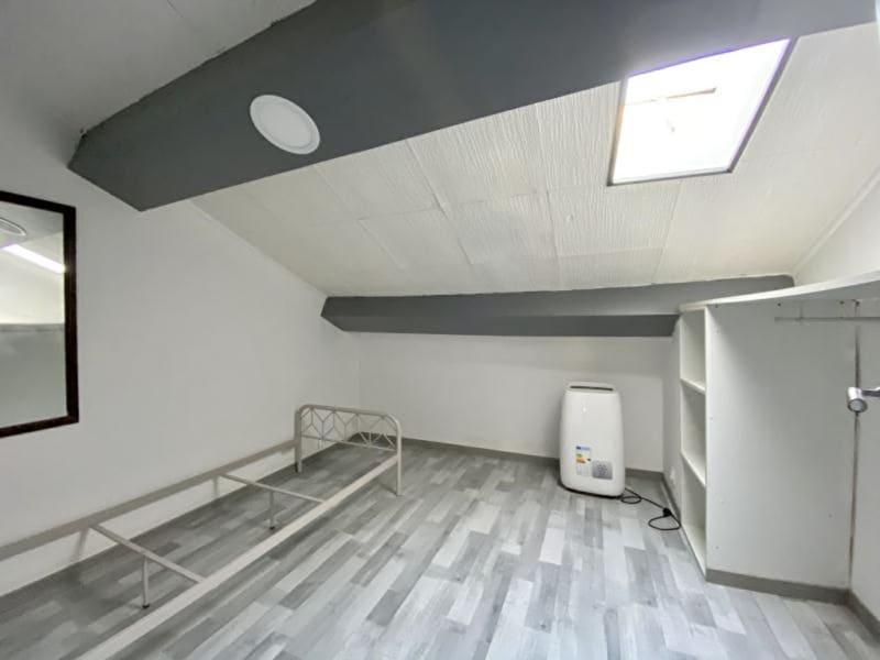 Sale building Villeneuve les beziers 272000€ - Picture 13