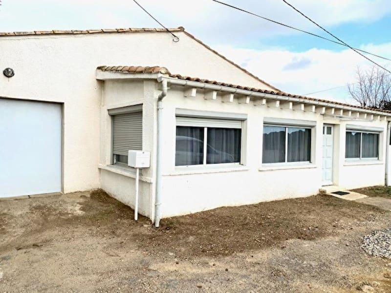 Venta  casa Serignan 340000€ - Fotografía 2