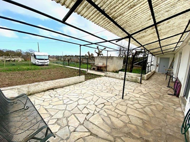 Venta  casa Serignan 340000€ - Fotografía 4