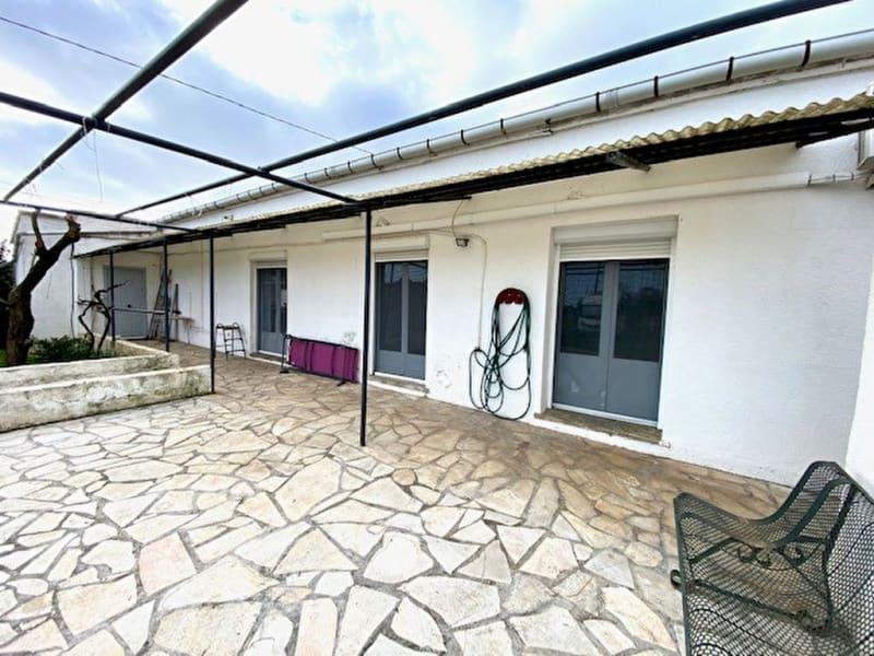 Venta  casa Serignan 340000€ - Fotografía 5