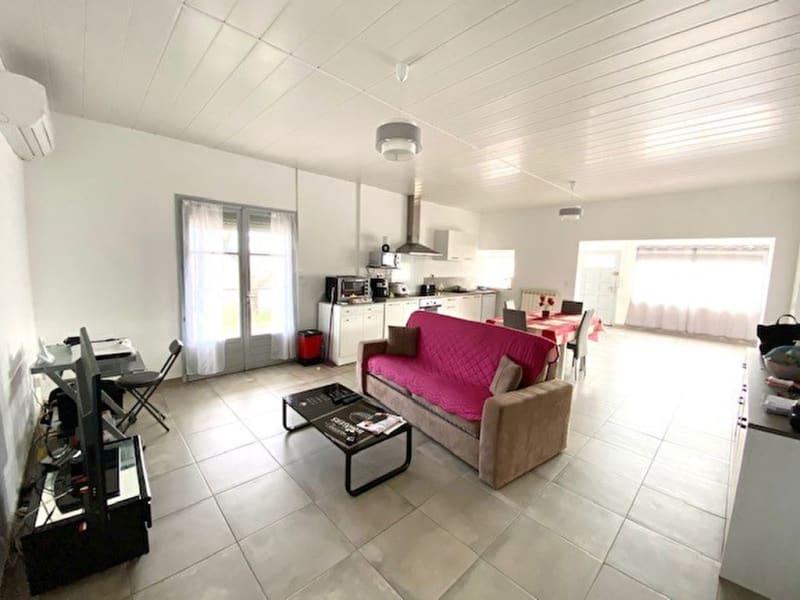 Venta  casa Serignan 340000€ - Fotografía 6