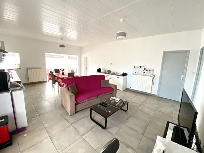 Venta  casa Serignan 340000€ - Fotografía 7