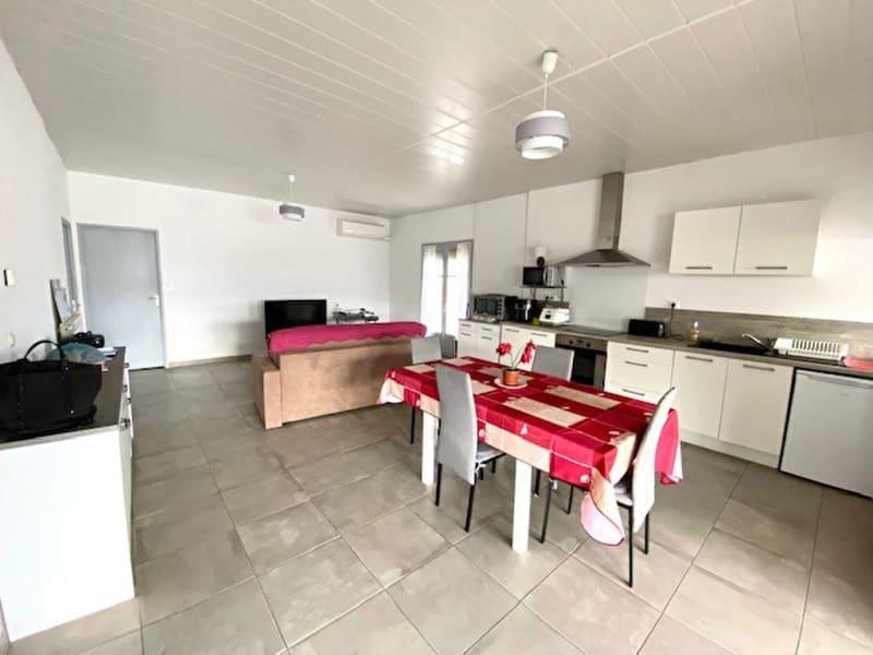 Venta  casa Serignan 340000€ - Fotografía 8