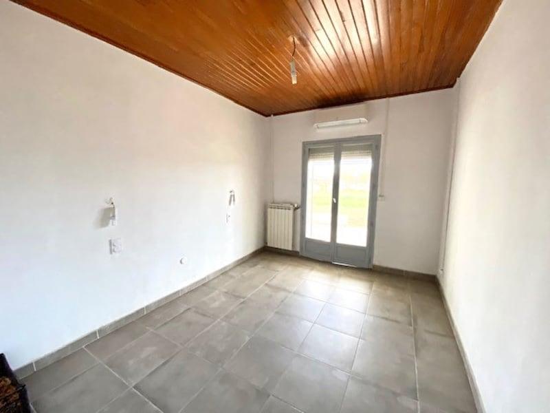 Venta  casa Serignan 340000€ - Fotografía 10