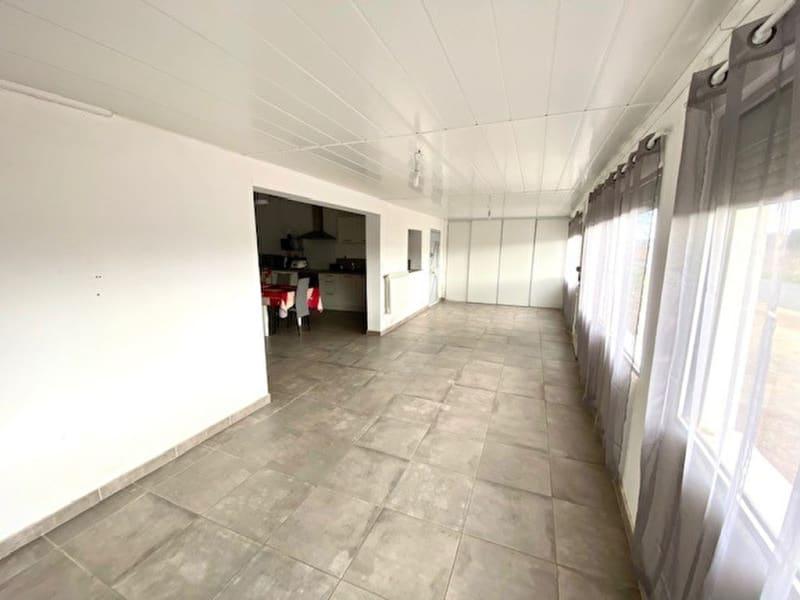 Venta  casa Serignan 340000€ - Fotografía 11