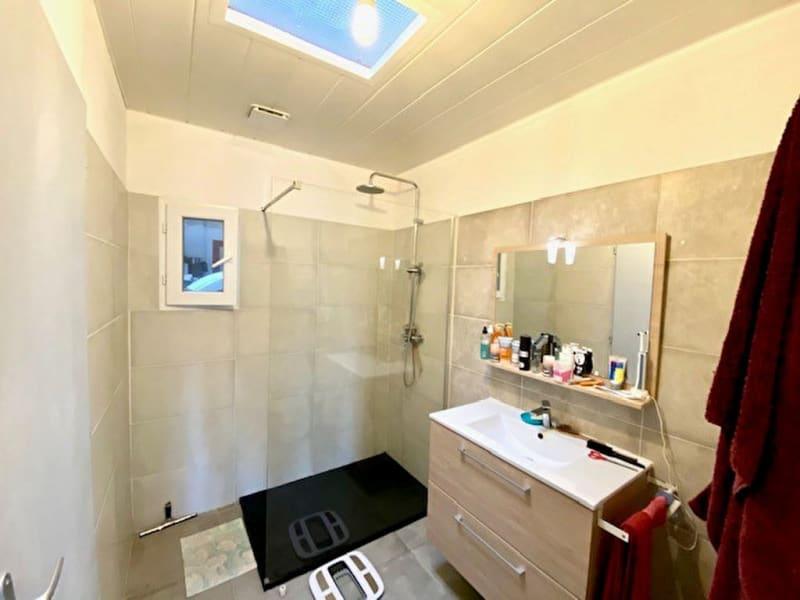 Venta  casa Serignan 340000€ - Fotografía 12