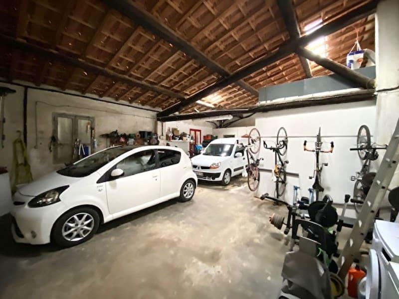 Venta  casa Serignan 340000€ - Fotografía 13