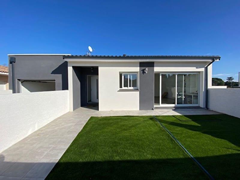 Sale house / villa Beziers 240000€ - Picture 1