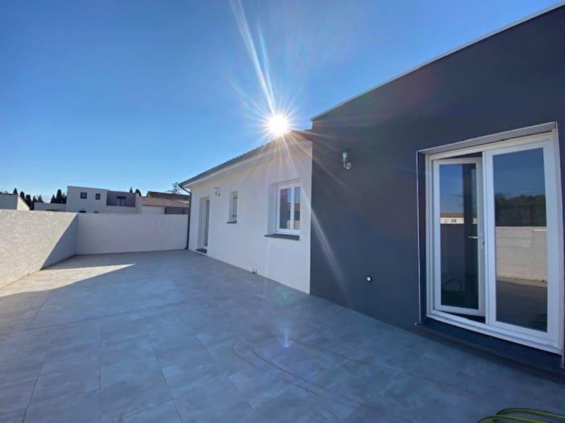 Sale house / villa Beziers 240000€ - Picture 2