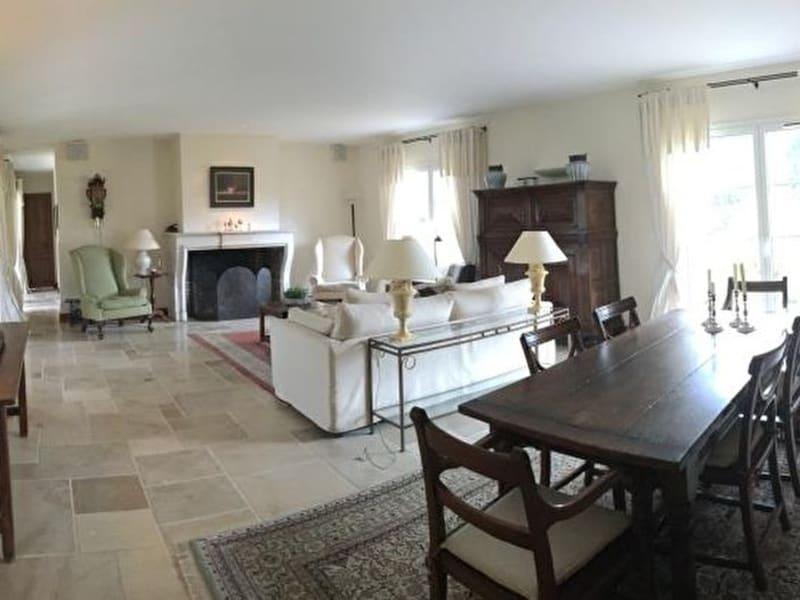 Sale house / villa Pierrerue 795000€ - Picture 4