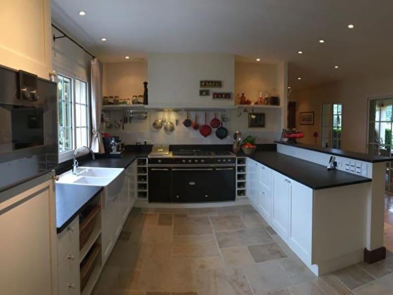 Sale house / villa Pierrerue 795000€ - Picture 5