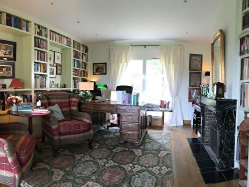 Sale house / villa Pierrerue 795000€ - Picture 6