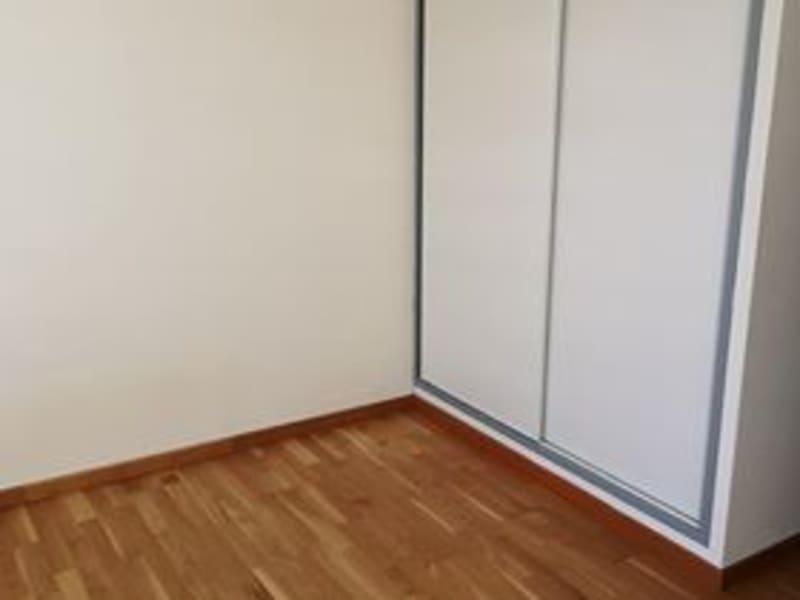 Location appartement Aire sur la lys 609,54€ CC - Photo 6