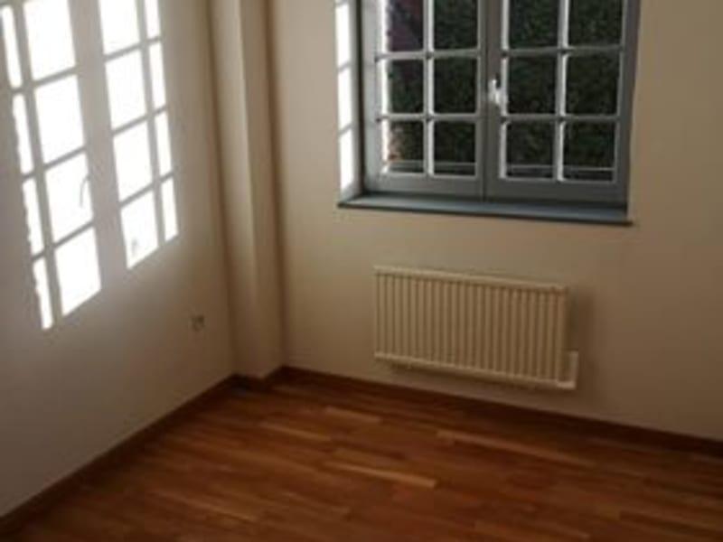 Location appartement Aire sur la lys 609,54€ CC - Photo 7