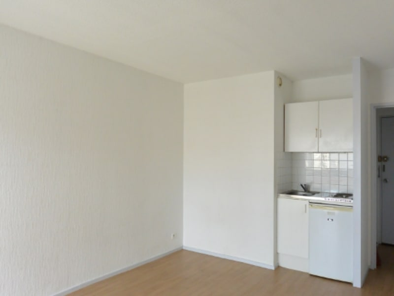 Location appartement Bordeaux 507€ CC - Photo 2