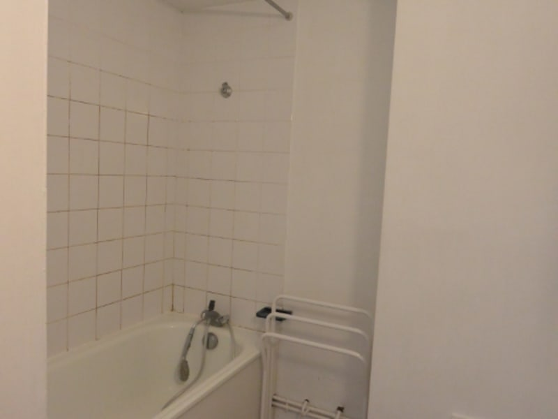 Location appartement Bordeaux 507€ CC - Photo 4