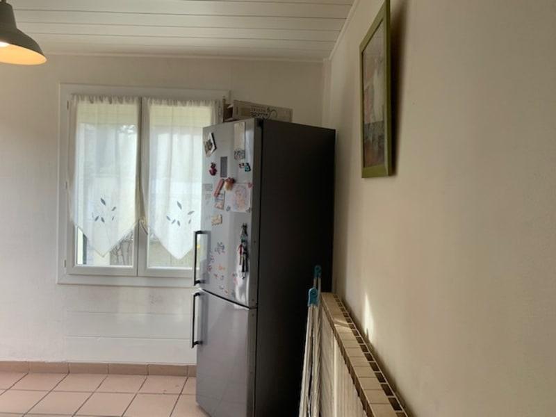 Sale house / villa Saint-martin-d'hères 420000€ - Picture 7