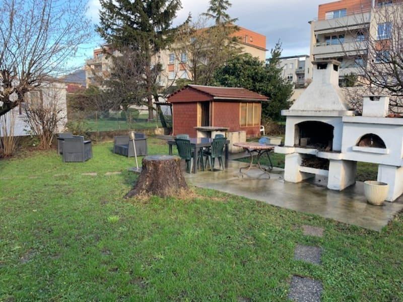 Sale house / villa Saint-martin-d'hères 420000€ - Picture 14