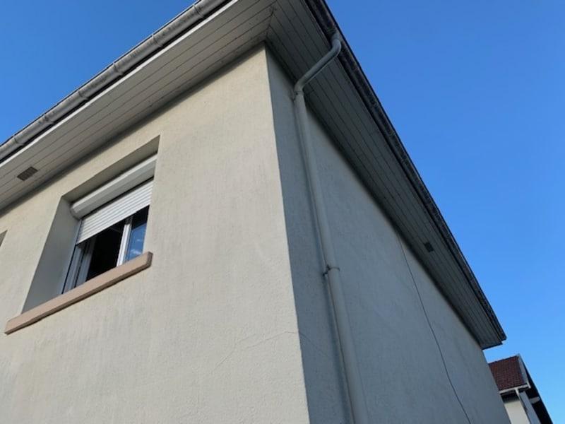 Sale house / villa Saint-martin-d'hères 420000€ - Picture 16