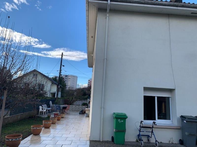 Sale house / villa Saint-martin-d'hères 420000€ - Picture 17