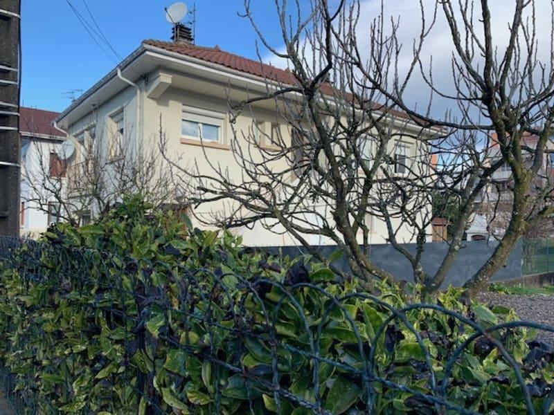 Sale house / villa Saint-martin-d'hères 420000€ - Picture 18