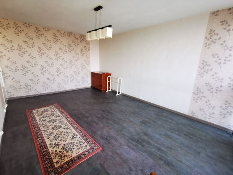 Vente appartement Osny 169 900€ - Photo 4