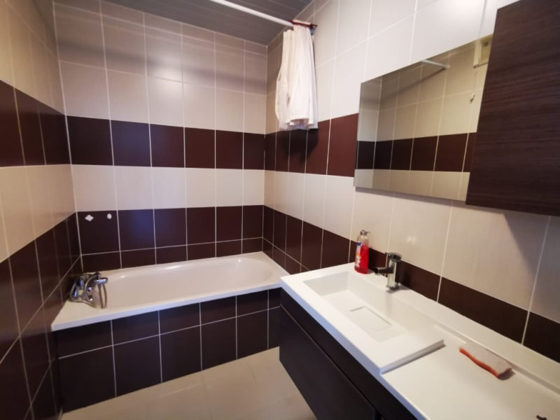 Vente appartement Osny 169 900€ - Photo 5