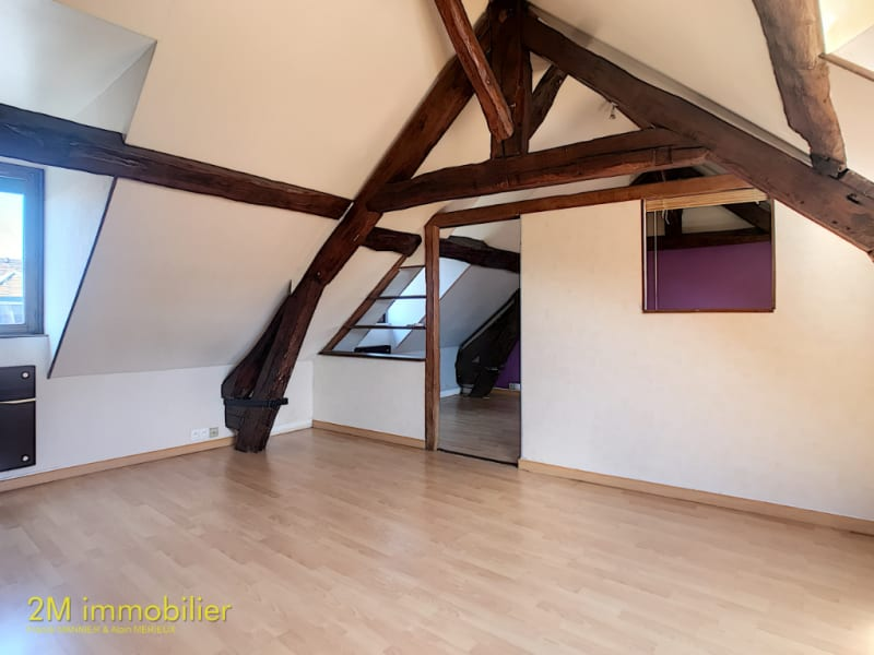 Rental apartment Melun 598€ CC - Picture 13