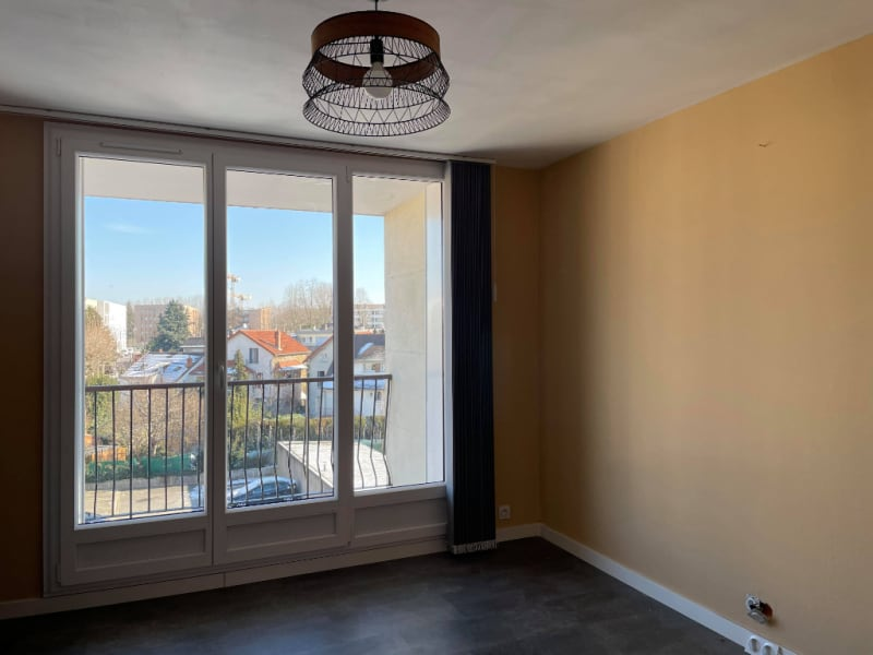 Location appartement Chevilly larue 1180€ CC - Photo 2
