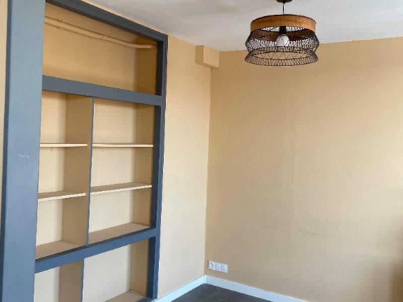 Location appartement Chevilly larue 1180€ CC - Photo 3