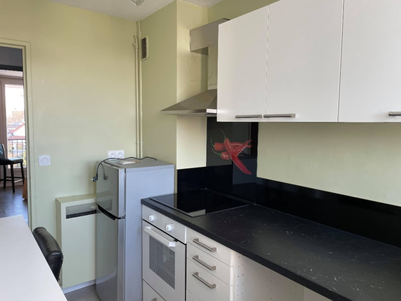 Location appartement Chevilly larue 1180€ CC - Photo 4