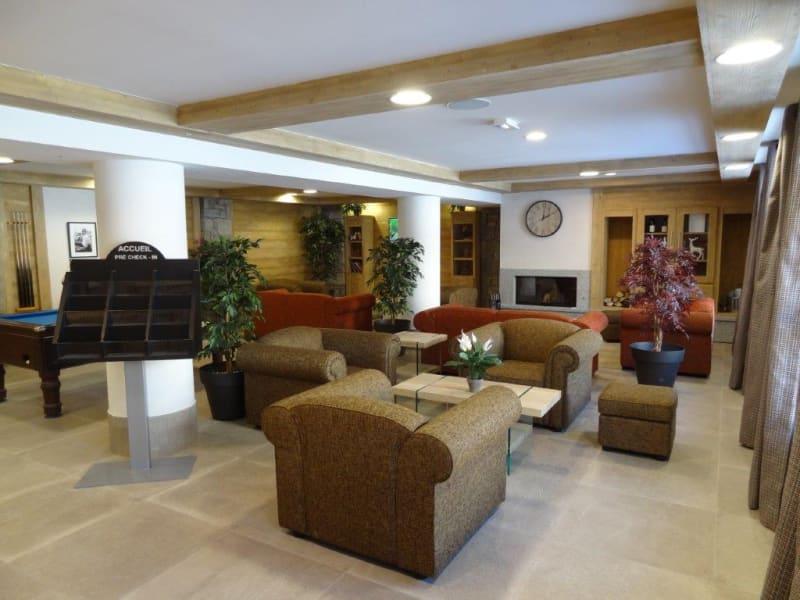 Sale apartment Tignes 566667€ - Picture 13