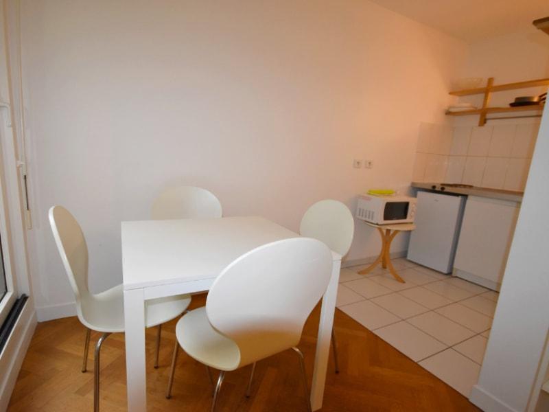 Location appartement Boulogne billancourt 890€ CC - Photo 5