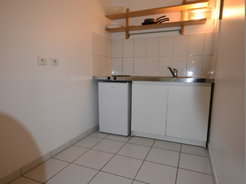 Location appartement Boulogne billancourt 915€ CC - Photo 6