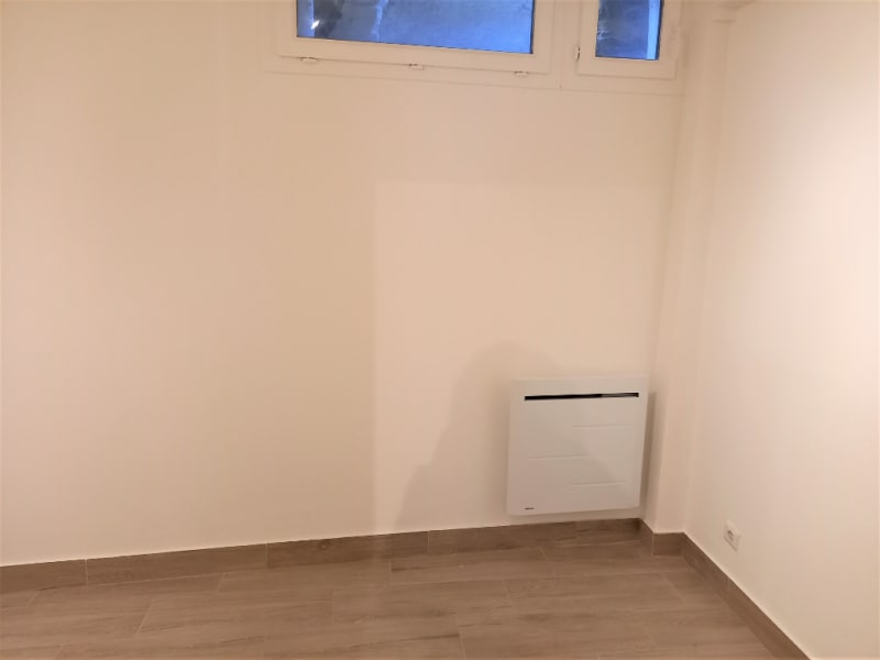 Location appartement Bougival 770€ CC - Photo 4