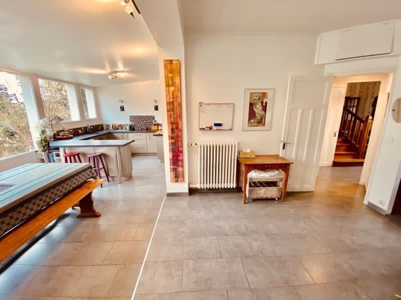 Vente maison / villa Caen 483000€ - Photo 1